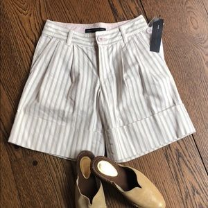*Marc by Marc Jacobs* W short pants_0_new with tag